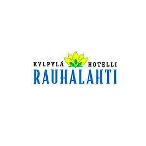 Kylpylähotelli Rauhalahti is the trusted partner of Pro Prospect