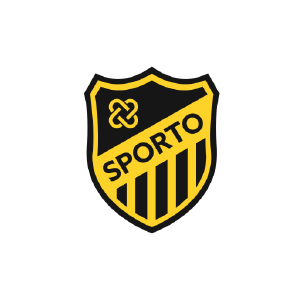 Sporto is the trursted partner of Pro Prospect