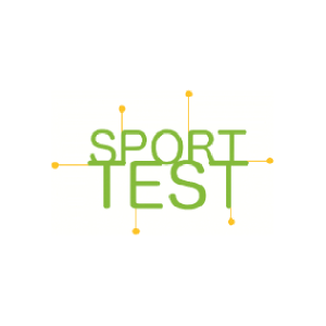Sport Test is the testing partner of Pro Prospect